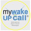 clock-logo-