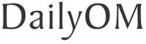 daily_om