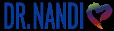 dr.nandi_